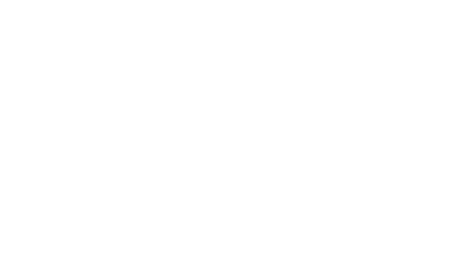 https://northwoodsbrewingcompany.com/wp-content/uploads/2020/01/logo-white-no-background-640x392.png