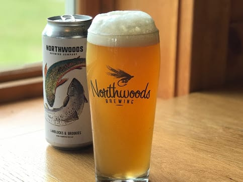 https://northwoodsbrewingcompany.com/wp-content/uploads/2020/01/unnamed.jpg